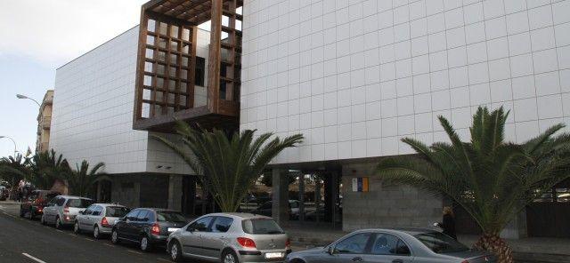 La audiencia ratifica la condena a banco popular a for Hipoteca clausula suelo banco popular