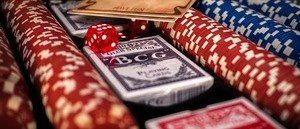 Entretenimiento virtual en casinos online