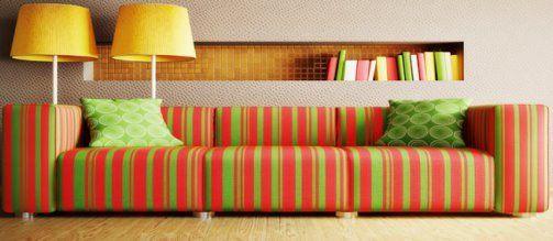 Livingo el portal especializado en el mueble y la decoraci n noticias empresa la voz de - Esquelas el mueble melide ...