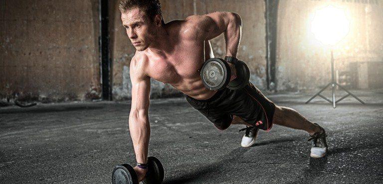 ejercicios pélvicos para la prostatitis masculina